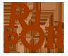Visit Ripoll Logo